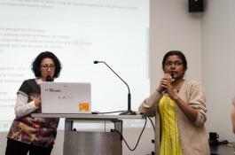Wikimedia_Diversity_Conference_2013_40