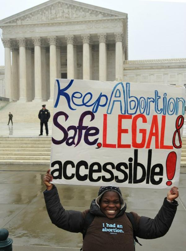 Keep_Abortion_Safe,_Legal_&_Accessible_(6773079251)